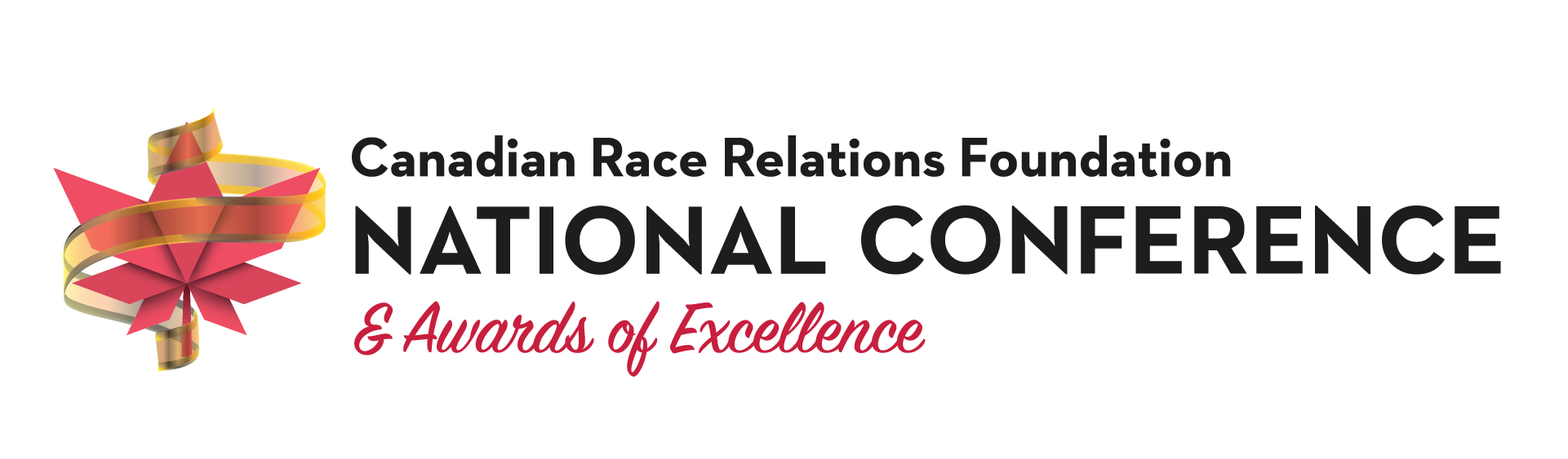 Announcing the 2018 National Conference Call for Proposals