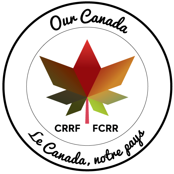 Our Canada Logo Final