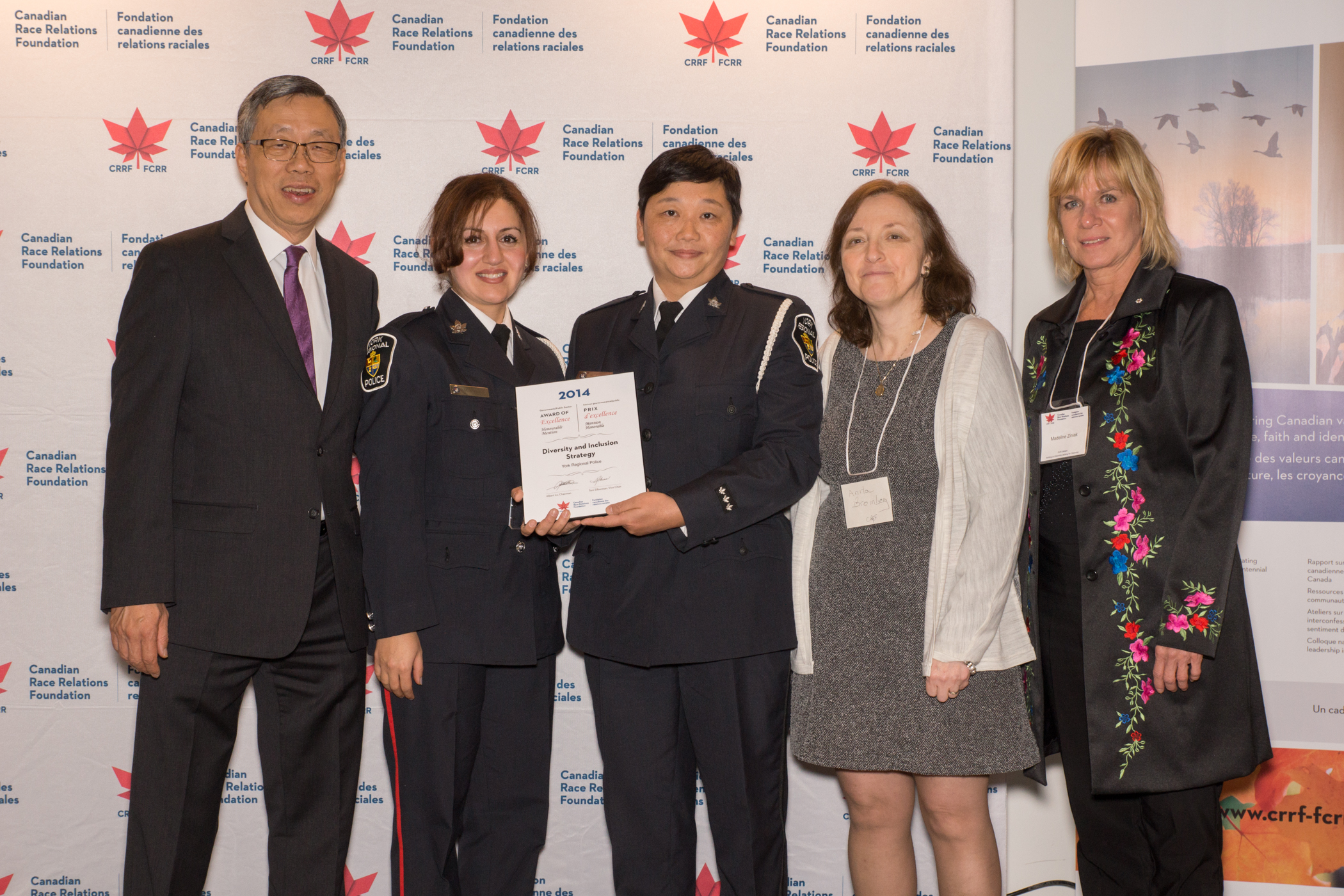YRP AoE2014 byJHill 280 of 349