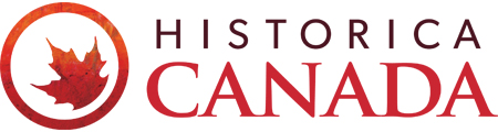 historica canada logo - regular - resized for site 0