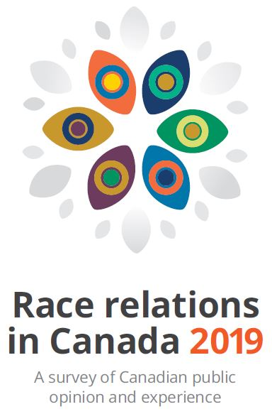 Race Relations in Canada 2019