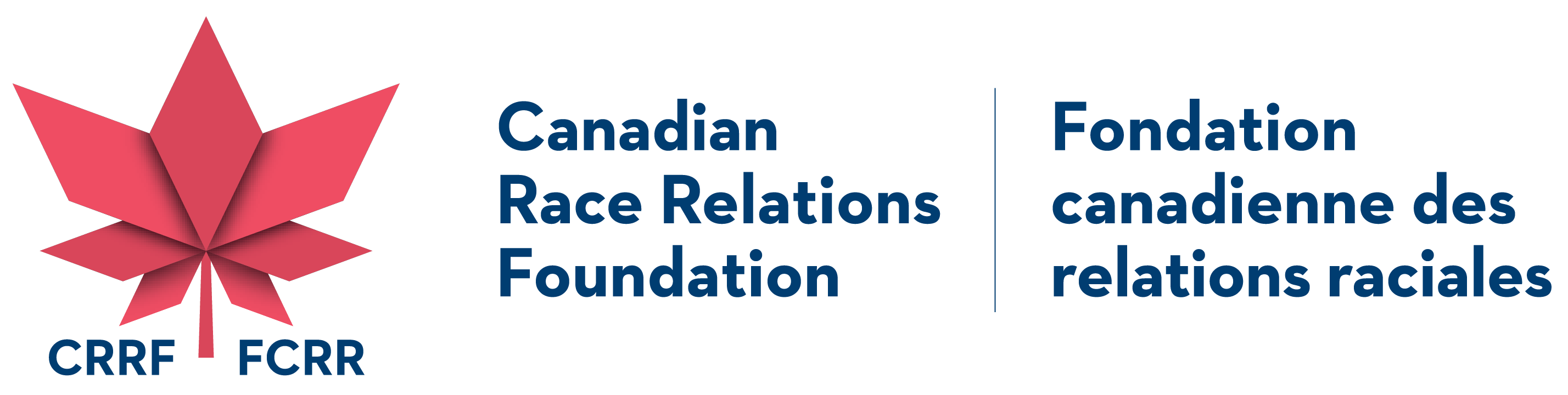 La Fondation canadienne des relations raciales condamne le racisme antichinois
