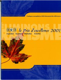 BPR-2001-French-Cover