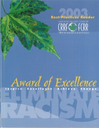 BPR-2003-Cover-English 200