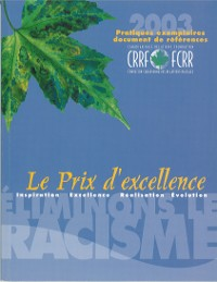 BPR-2003-cover-French 200