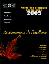 BPR-2005-Cover-French