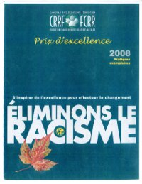 BPR-2008-Cover-French