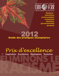 BPR-2012-Cover-French