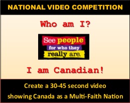 external image video_competition.png